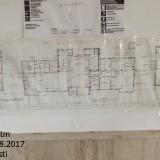 DSCF5029