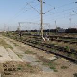 DSCF5040