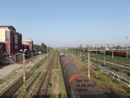 DSCF5051-Copy.jpg