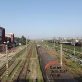 DSCF5051-Copy