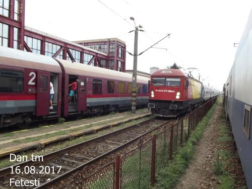 DSCF5071-Copy.jpg