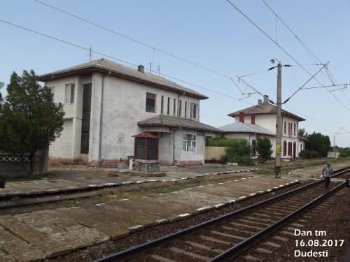 DSCF5123.jpg