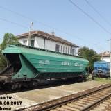DSCF5132