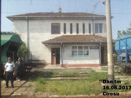 DSCF5134.jpg