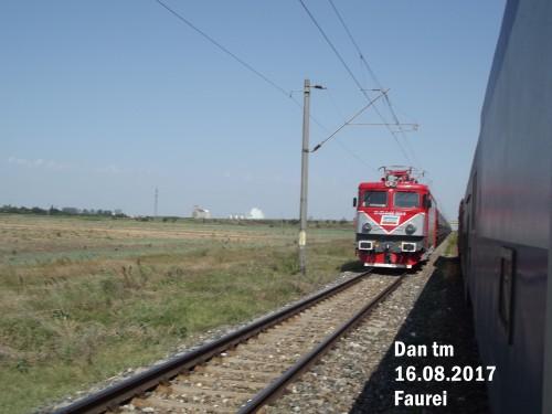 DSCF5136.jpg