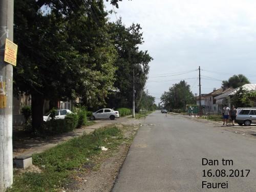DSCF5154.jpg
