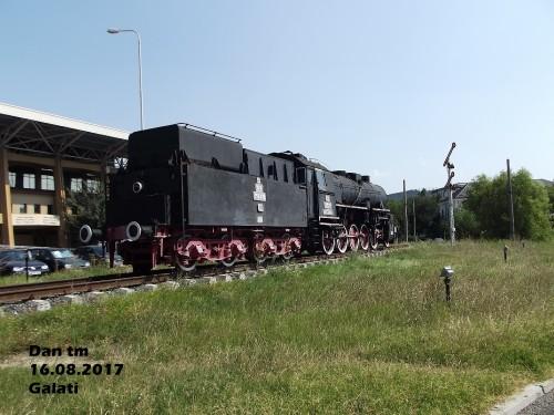 DSCF5334.jpg
