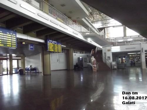 DSCF5347.jpg