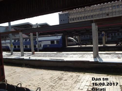 DSCF5351.jpg