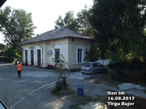 DSCF5489.jpg