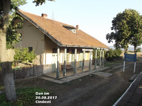 DSCF5618.jpg