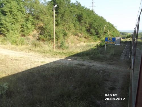 DSCF5693.jpg