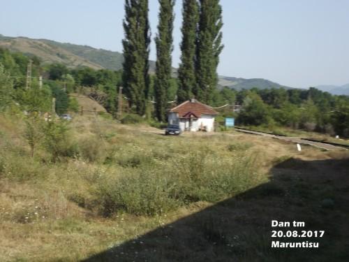DSCF5696.jpg