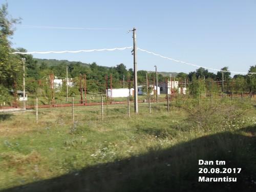DSCF5701.jpg