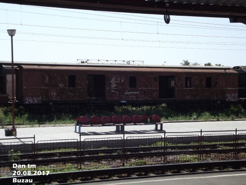DSCF5791.jpg