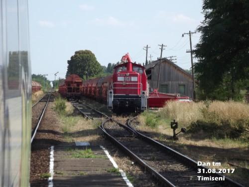 DSCF4882.jpg