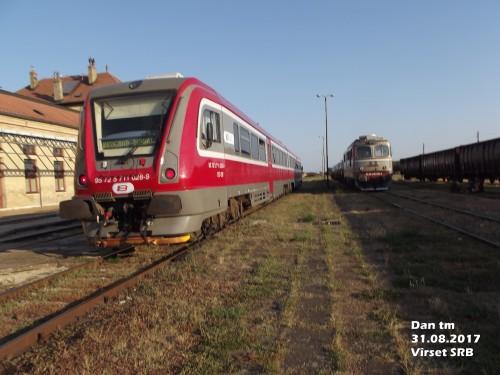 DSCF4988.jpg