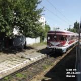 DSCF5800
