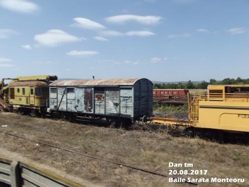 DSCF5807.jpg