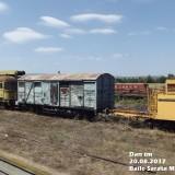 DSCF5807