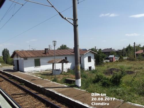 DSCF5829.jpg