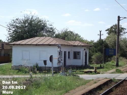 DSCF5867.jpg