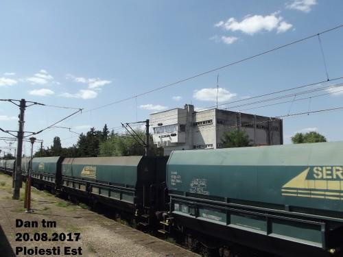 DSCF5883