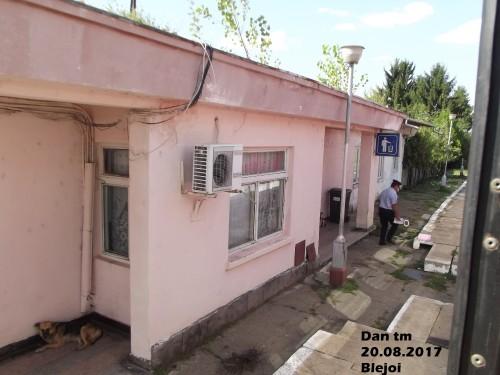 DSCF5918.jpg
