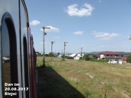 DSCF5920.jpg