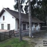 DSCF5933