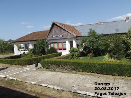 DSCF5961.jpg