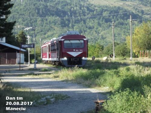DSCF6036.jpg