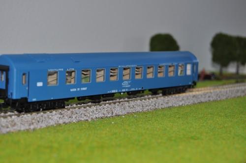 DSC 0497