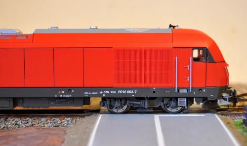 DSC 0453