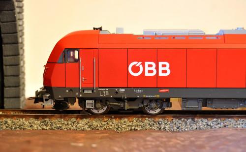 DSC 0454