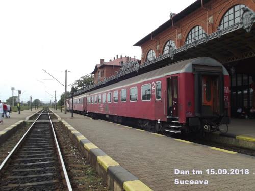 DSCF0180.jpg