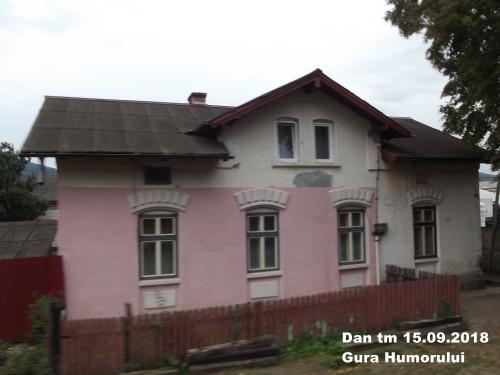 DSCF0244.jpg