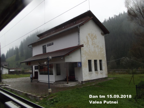 DSCF0315.jpg