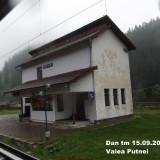 DSCF0315