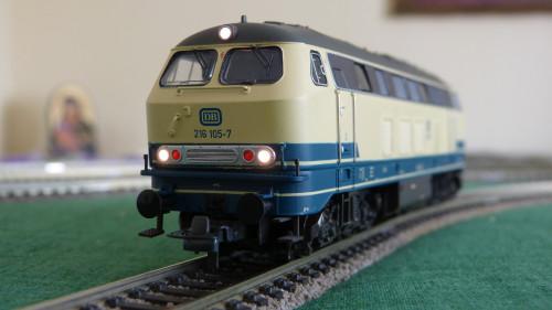 P1250628