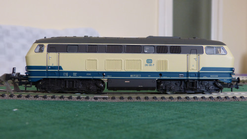 P1250630.jpg
