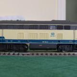 P1250630