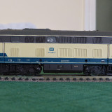 P1250631