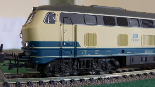 P1250632