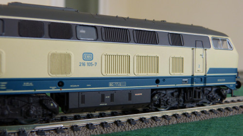 P1250633.jpg