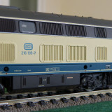 P1250633