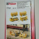 DSCN2670c1