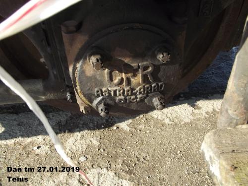 DSCF2209.jpg