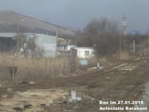 DSCF2392.jpg