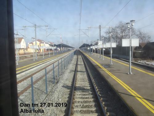 DSCF2421.jpg